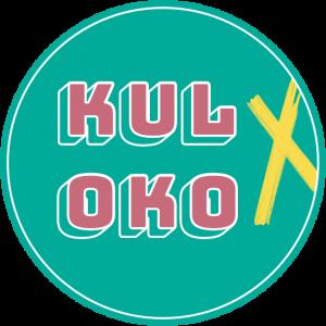 Kultur ohne Kohle Logo